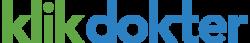 075107500_1587953133-logo-kd-webiste-fixed