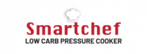 logo smartchef