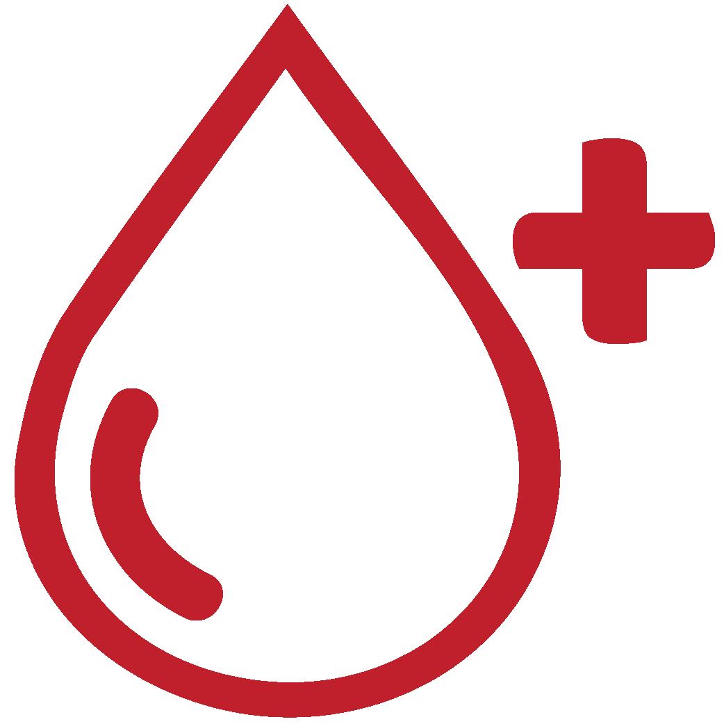 logo-04