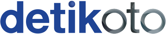 logo-detikoto